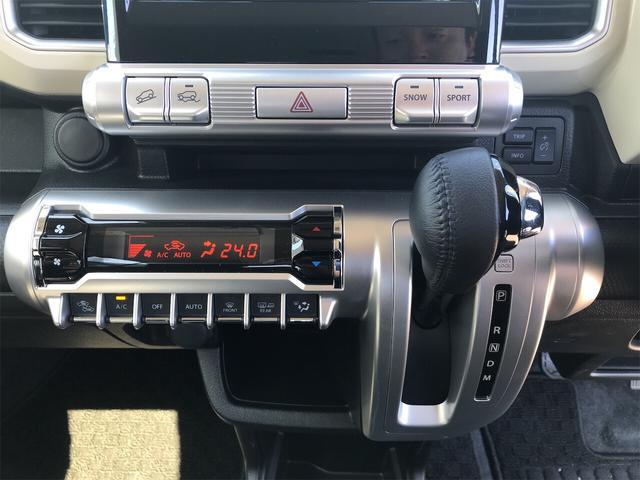 「スズキ」「クロスビー」「SUV・クロカン」「鳥取県」の中古車17