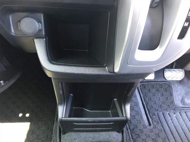 「スズキ」「クロスビー」「SUV・クロカン」「鳥取県」の中古車19