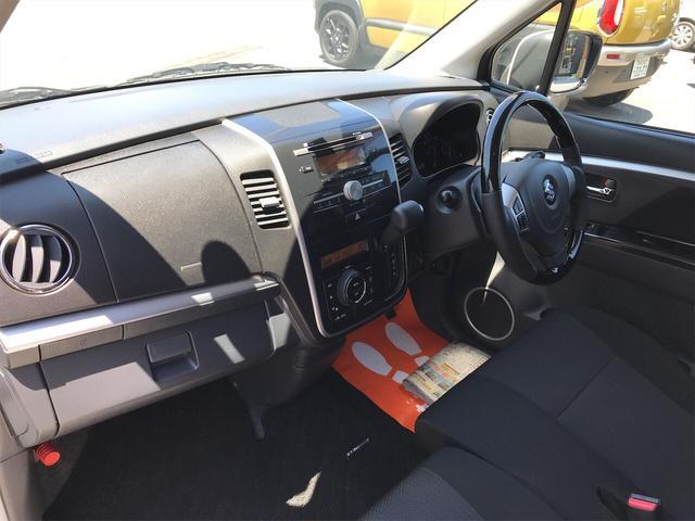 「スズキ」「ワゴンRスティングレー」「コンパクトカー」「鳥取県」の中古車40