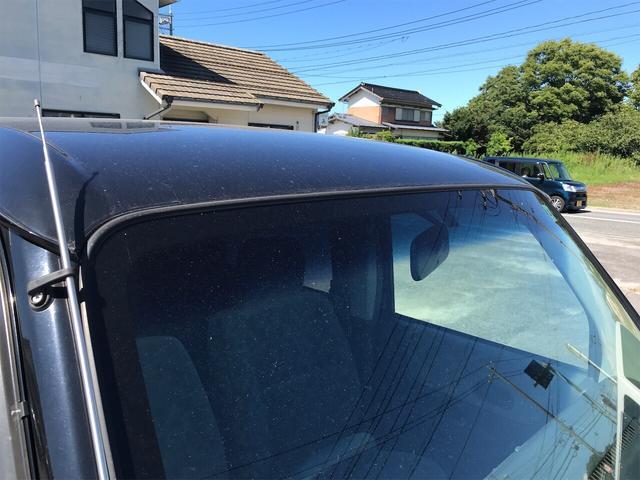 「ホンダ」「バモス」「コンパクトカー」「鳥取県」の中古車36