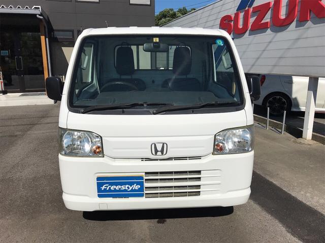 「ホンダ」「アクティトラック」「トラック」「鳥取県」の中古車2