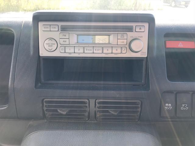 「ホンダ」「アクティトラック」「トラック」「鳥取県」の中古車12
