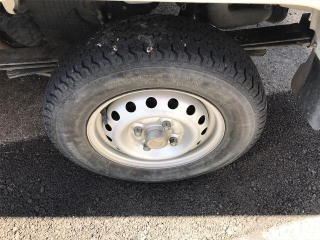 「ホンダ」「アクティトラック」「トラック」「鳥取県」の中古車21