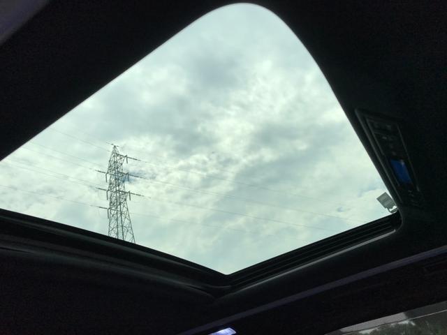 「トヨタ」「ヴェルファイア」「ミニバン・ワンボックス」「鳥取県」の中古車33
