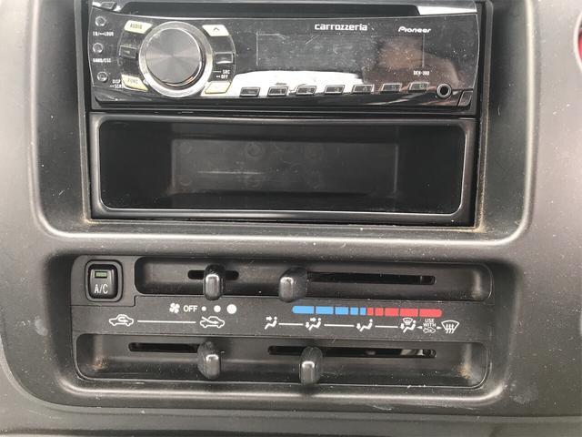 「ダイハツ」「ハイゼットトラック」「トラック」「鳥取県」の中古車12
