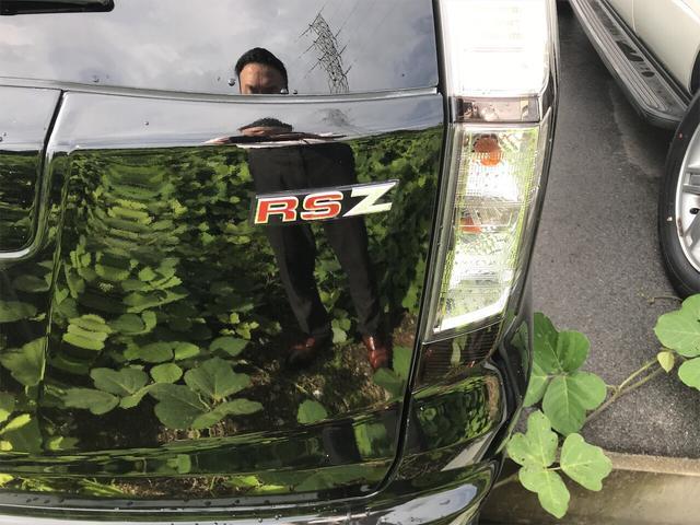 「ホンダ」「ストリーム」「ミニバン・ワンボックス」「鳥取県」の中古車21