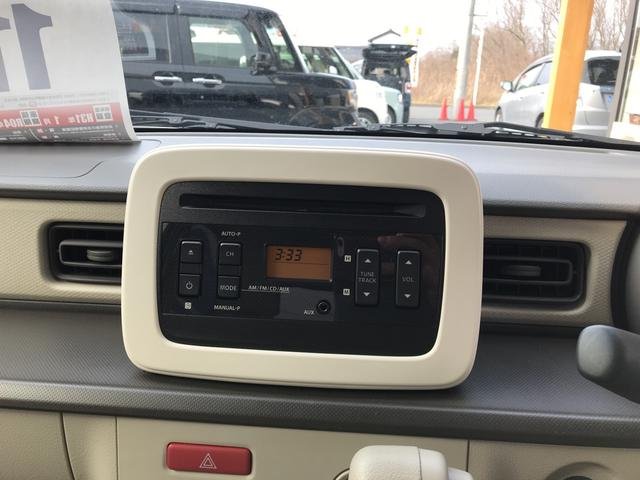 L 4WD スマートキー クリアランスソナー シートヒーター(8枚目)