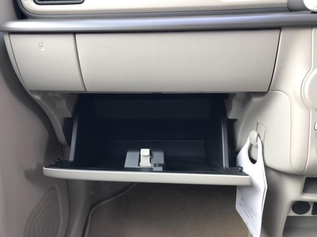 L 4WD スマートキー クリアランスソナー シートヒーター(10枚目)