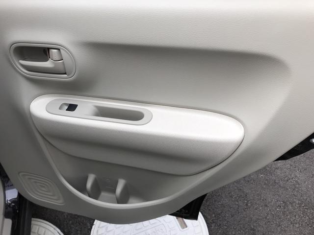 L 4WD スマートキー クリアランスソナー シートヒーター(12枚目)
