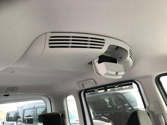ハイウェイスター X Gパッケージ 両側電動スライドドア 禁煙車 スマートキー アイドリングストップ ベンチシート(22枚目)