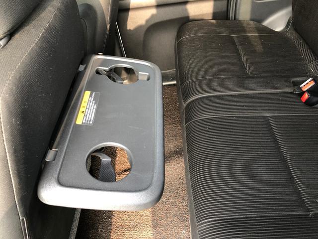 ハイウェイスター X Gパッケージ 両側電動スライドドア 禁煙車 スマートキー アイドリングストップ ベンチシート(28枚目)