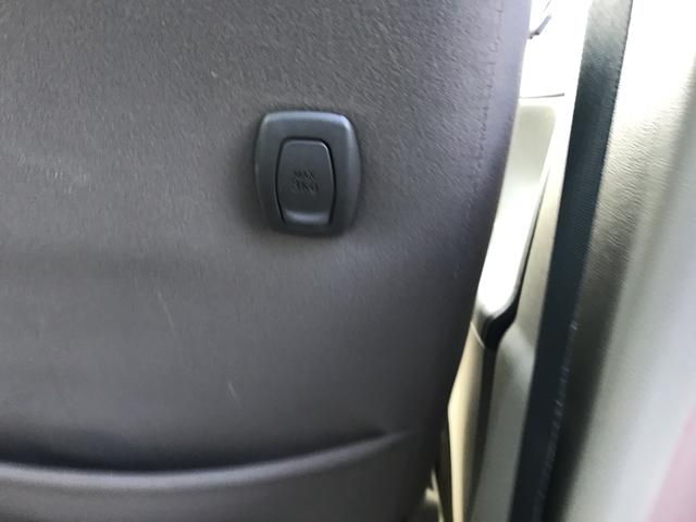 「ダイハツ」「タント」「コンパクトカー」「鳥取県」の中古車11