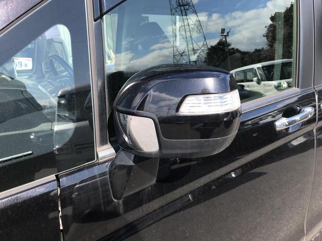 「ホンダ」「ステップワゴンスパーダ」「ミニバン・ワンボックス」「鳥取県」の中古車31