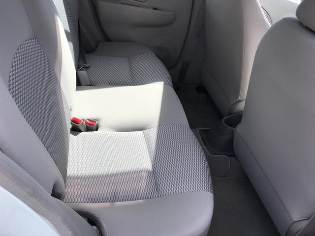 「日産」「マーチ」「コンパクトカー」「鳥取県」の中古車13