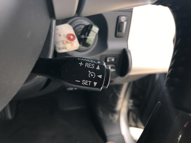 「トヨタ」「FJクルーザー」「SUV・クロカン」「鳥取県」の中古車9