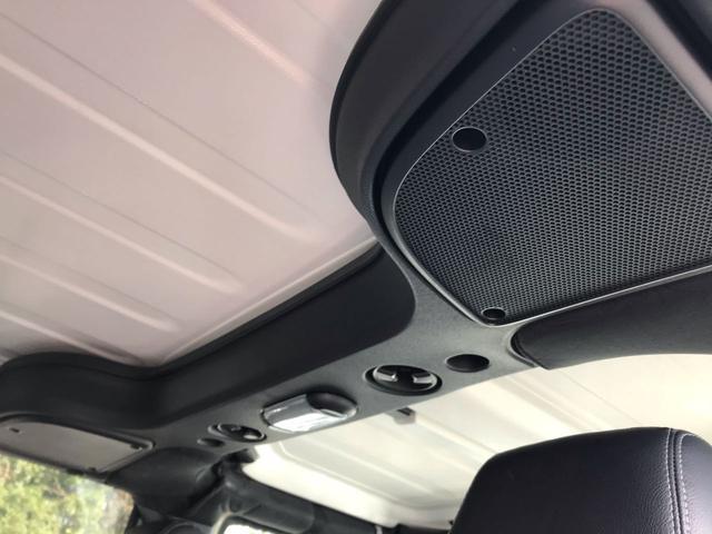 「その他」「クライスラージープ ラングラーアンリミテッド」「SUV・クロカン」「鳥取県」の中古車18