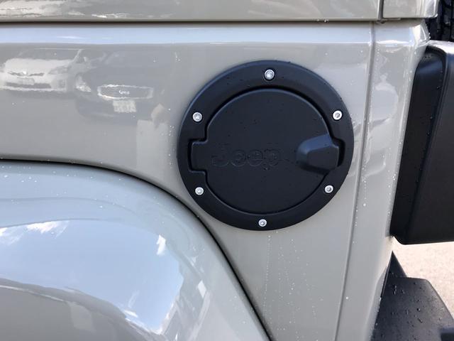 「その他」「クライスラージープ ラングラーアンリミテッド」「SUV・クロカン」「鳥取県」の中古車25