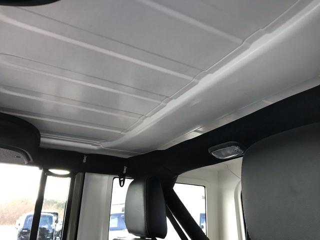 「その他」「クライスラージープ ラングラーアンリミテッド」「SUV・クロカン」「鳥取県」の中古車27