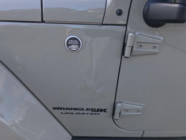 「その他」「クライスラージープ ラングラーアンリミテッド」「SUV・クロカン」「鳥取県」の中古車34
