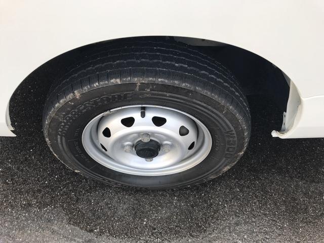 「ダイハツ」「ハイゼットトラック」「トラック」「鳥取県」の中古車18