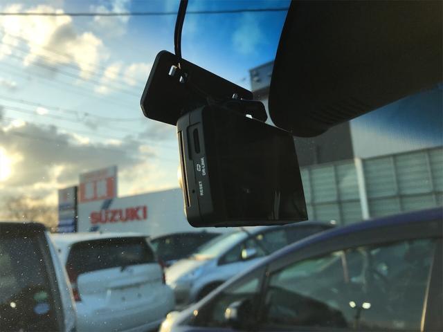 「ホンダ」「N-BOX」「コンパクトカー」「鳥取県」の中古車25