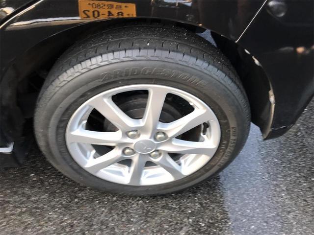 「ダイハツ」「ムーヴ」「コンパクトカー」「鳥取県」の中古車18