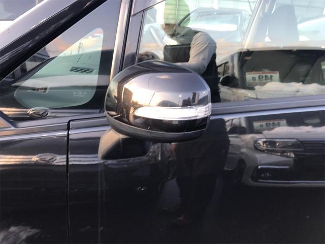「ダイハツ」「ムーヴ」「コンパクトカー」「鳥取県」の中古車23