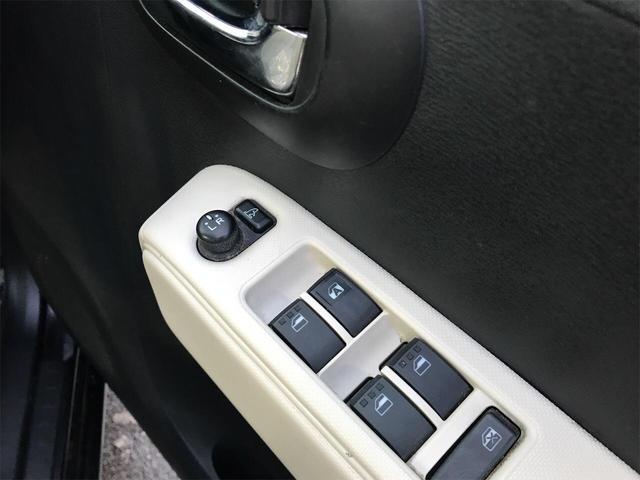 「ダイハツ」「ミラココア」「軽自動車」「鳥取県」の中古車7