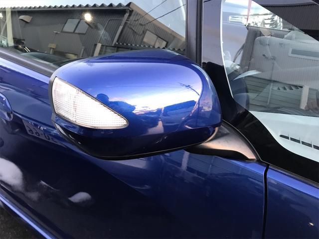 「ホンダ」「フィット」「コンパクトカー」「鳥取県」の中古車4