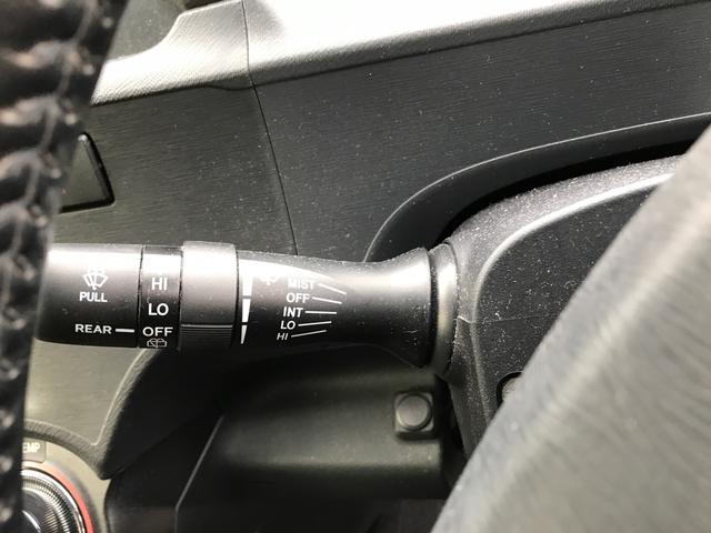G ETC HDDナビ バックカメラ フルセグTV Bluetooth CD DVD HIDヘッドライト スマートキー シートヒーター 純正AW15インチ(45枚目)