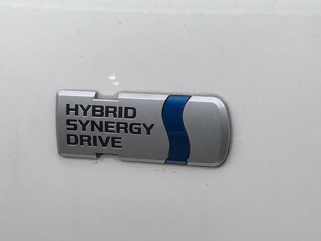 G ETC HDDナビ バックカメラ フルセグTV Bluetooth CD DVD HIDヘッドライト スマートキー シートヒーター 純正AW15インチ(48枚目)