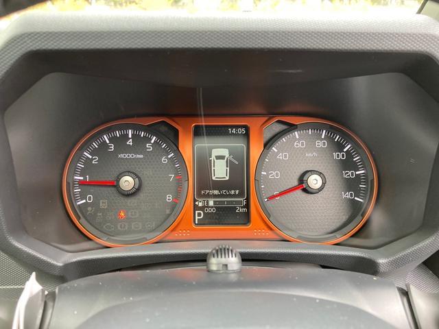 Gターボ 届出済未使用車 スタイルパック ダークブラックメッキパック ドライブレコーダー 9インチナビ バックカメラ フルセグTV Bluetooth LEDヘッドライト コーナーセンサー 純正AW15インチ(14枚目)