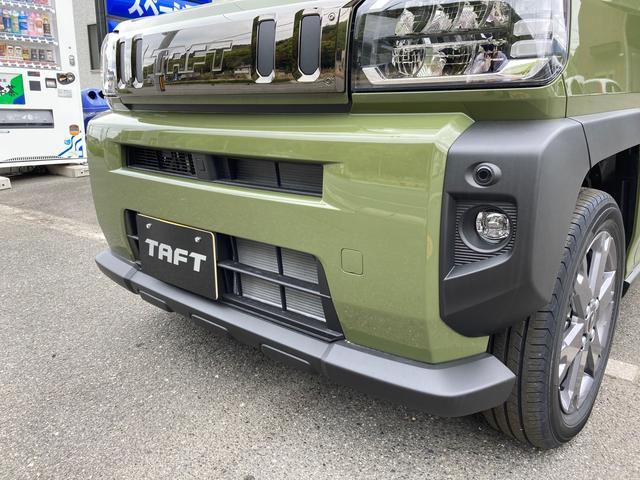 Gターボ 届出済未使用車 スタイルパック ダークブラックメッキパック ドライブレコーダー 9インチナビ バックカメラ フルセグTV Bluetooth LEDヘッドライト コーナーセンサー 純正AW15インチ(37枚目)