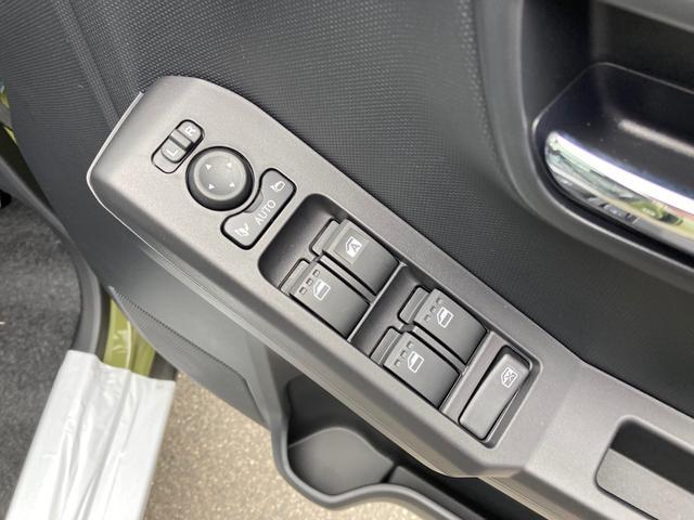 Gターボ 届出済未使用車 スタイルパック ダークブラックメッキパック ドライブレコーダー 9インチナビ バックカメラ フルセグTV Bluetooth LEDヘッドライト コーナーセンサー 純正AW15インチ(44枚目)