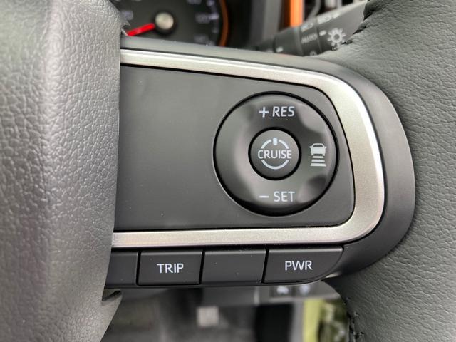 Gターボ 届出済未使用車 スタイルパック ダークブラックメッキパック ドライブレコーダー 9インチナビ バックカメラ フルセグTV Bluetooth LEDヘッドライト コーナーセンサー 純正AW15インチ(46枚目)