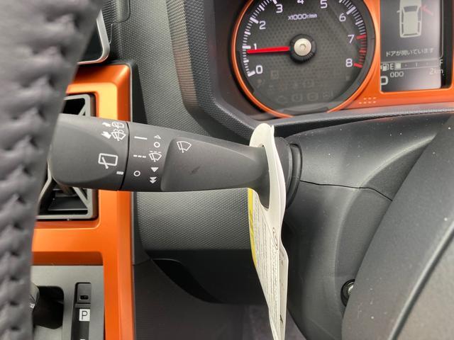 Gターボ 届出済未使用車 スタイルパック ダークブラックメッキパック ドライブレコーダー 9インチナビ バックカメラ フルセグTV Bluetooth LEDヘッドライト コーナーセンサー 純正AW15インチ(47枚目)