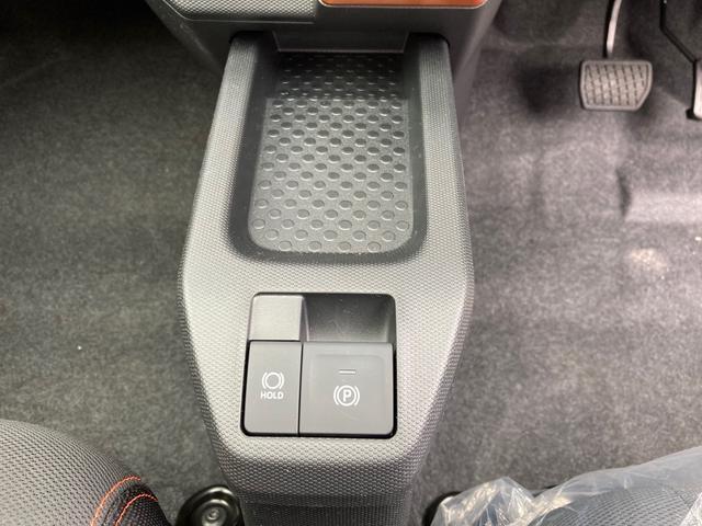 Gターボ 届出済未使用車 スタイルパック ダークブラックメッキパック ドライブレコーダー 9インチナビ バックカメラ フルセグTV Bluetooth LEDヘッドライト コーナーセンサー 純正AW15インチ(49枚目)