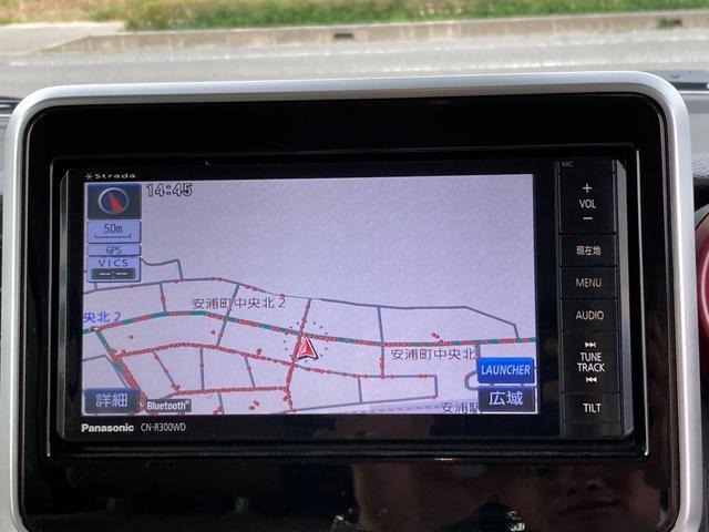 ハイブリッドX セーフティーサポート 禁煙車 両側電動スライドドア バックソナー スマートキー オートエアコン シートヒーター ルーフレール 盗難防止システム ベンチシート フルフラット(5枚目)