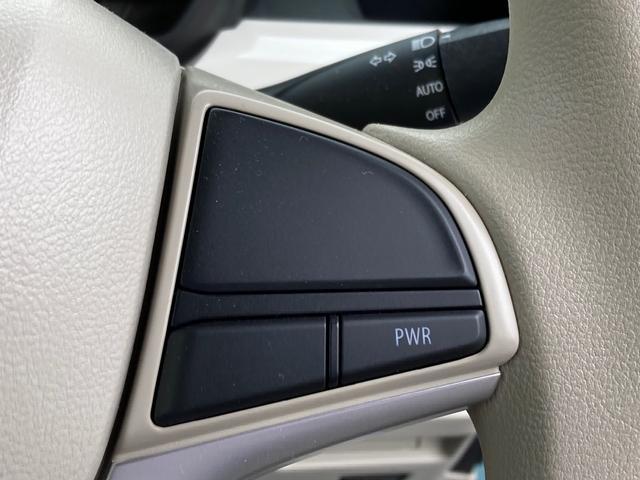 ハイブリッドX セーフティーサポート 禁煙車 両側電動スライドドア バックソナー スマートキー オートエアコン シートヒーター ルーフレール 盗難防止システム ベンチシート フルフラット(40枚目)
