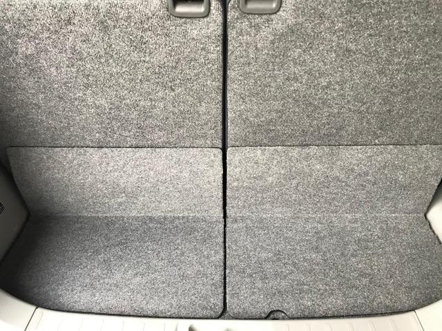 FXリミテッド軽自動車 ブルー CVT AW  スマートキー(13枚目)