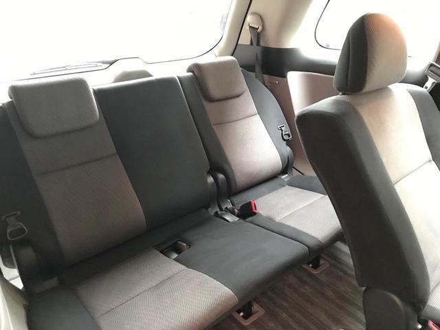 「トヨタ」「エスティマ」「ミニバン・ワンボックス」「広島県」の中古車15