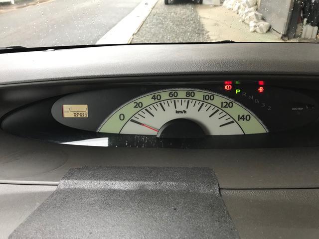 L 軽自動車 ETC ファインブルーマイカメタリック AT(18枚目)