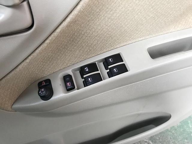 Xスペシャル 軽自動車 ブライトシルバーメタリック(16枚目)