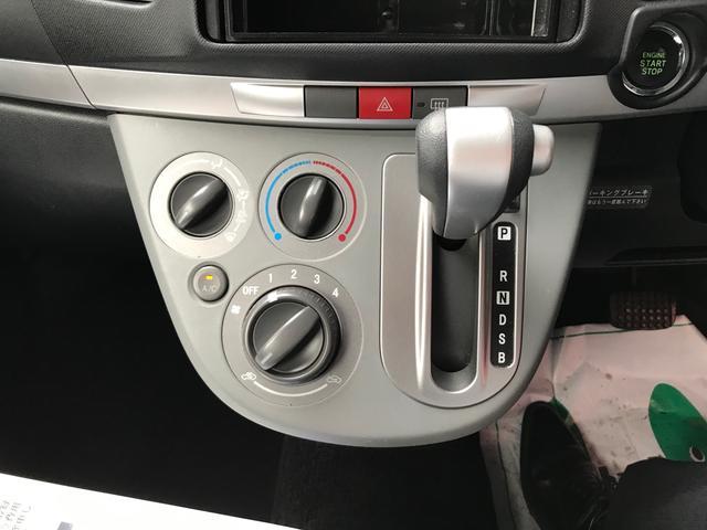 カスタム Xリミテッド 軽自動車 スマートキー CD HID(12枚目)