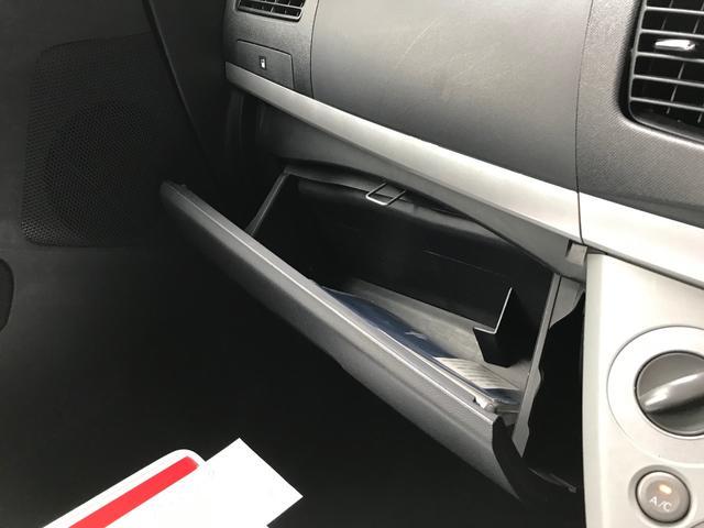 カスタム Xリミテッド 軽自動車 スマートキー CD HID(15枚目)