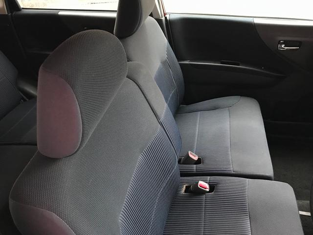 カスタム Xリミテッド 軽自動車 スマートキー CD HID(18枚目)