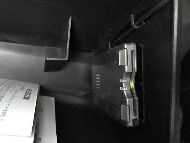 カスタムRVS TVナビ 車検整備付 ETC スマートキー(7枚目)