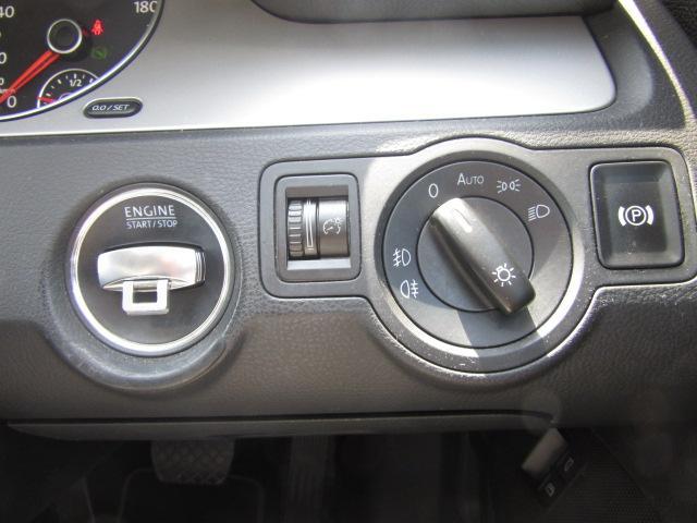 フォルクスワーゲン VW パサートヴァリアント プライムエディション SDナビ フルセグ 記録簿 グー鑑定
