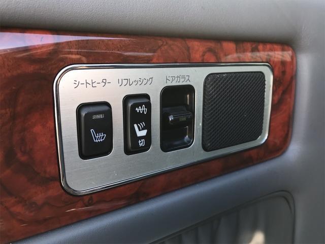「トヨタ」「センチュリー」「セダン」「岡山県」の中古車38