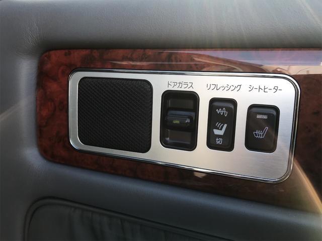 「トヨタ」「センチュリー」「セダン」「岡山県」の中古車41